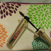 Benefit Cosmetics 3D BROWtones Instant Color Highlights uploaded by Fresia R.