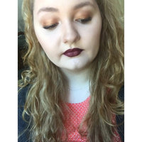 Colourpop Where the Light Is uploaded by Kim D.