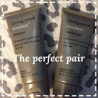 Living Proof Travel Size Timeless Shampoo uploaded by Stacy S.