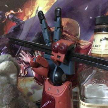 Photo of Kon PS4 - Metal Gear Solid V: Phantom Pain uploaded by Angel S.