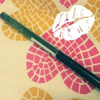 Circa Beauty High Definition Eye Lining Pencil uploaded by Claudia S.