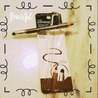 Maybelline Line Express® Eyeliner uploaded by Caitlin C.
