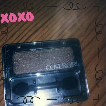 COVERGIRL Eye Enhancers 1 Kit Eyeshadow uploaded by Autumn P.