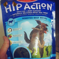 Zuke's Hip Action with Added Glucosamine and Chondroitin uploaded by chelsea s.
