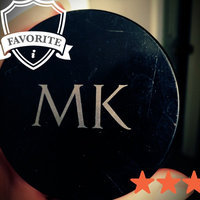 Mary Kay® Translucent Loose Powder uploaded by Amanda P.