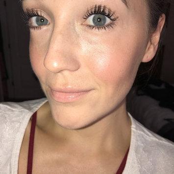 Laura Geller Beauty 'Balance-n-Brighten' Baked Color Correcting Foundation uploaded by Liz G.