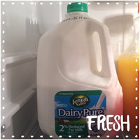 Lehigh Valley Dairy Farms Fat Free Milk uploaded by Destiny D.