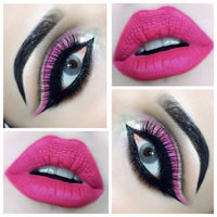 SEPHORA COLLECTION Color My Life Eye & Lip Makeup Tablet uploaded by Sehar A.