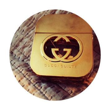 Gucci Guilty Eau de Toilette Spray uploaded by Melissa M.