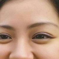 Almay Intense i-Color Eyeliner uploaded by carol i.