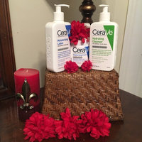 CeraVe Moisturizing Lotion uploaded by Leah S.