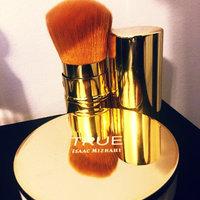 True Isaac Mizrahi Eye Shadow Powder uploaded by Eliana J.