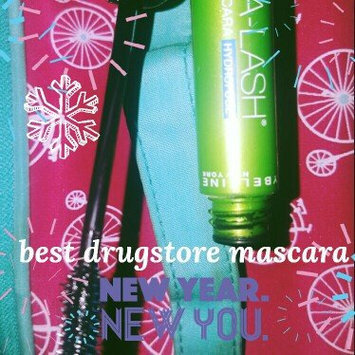 Maybelline Define-A-Lash Mascara uploaded by Bianca E.