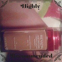 Revlon Photoready Revlon Age Defying Firming + Lifting Makeup - Warm Beige uploaded by Amanda W.