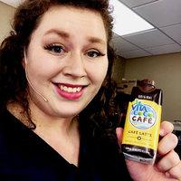 Vita Coco Café Latte Original uploaded by Caitlin B.