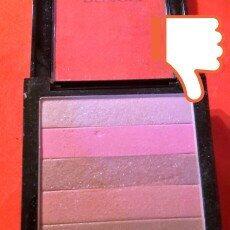 Photo of Revlon Highlighting Palette uploaded by Jaimie G.