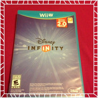 Disney Infinity: Toy Box Starter Back 2.0 Edition (Xbox 360) uploaded by Victoria C.