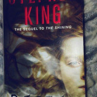 Doctor Sleep uploaded by Angel W.
