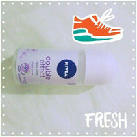 Nivea Fresh Natural Deodorant Roll-On uploaded by Joselin D.