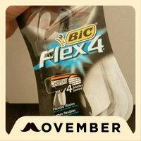 BIC 3pk Flex4 uploaded by linda p.