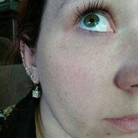 Maybelline Great Lash Colored Mascara uploaded by Angela W.