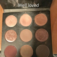 StudioMakeup On-The-Go Eyeshadow Palette Cool Down uploaded by Sara B.