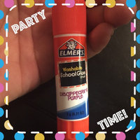 Elmers Products Inc Elmers 6ct Glue Stick 1.26oz uploaded by Carmen L.