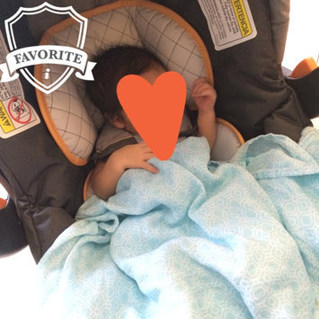 Photo of chicco KeyFit 30 Infant Car Seat uploaded by Josephine R.