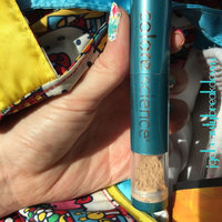 Colorescience Sunforgettable SPF 30 Brush uploaded by Jennifer R.