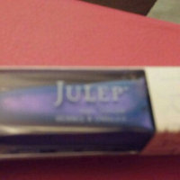 Julep Rock Candy Nail Glaze uploaded by Giselle R.
