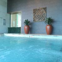 Borgata Hotel Casino & Spa uploaded by Tiffany B.