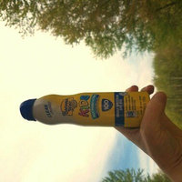 Banana Boat Kids Kids Max Protect & Play Continuous Spray Sunscreen uploaded by Katey W.