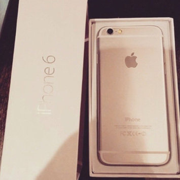 Photo of Apple iPhone 6 uploaded by Sara A.