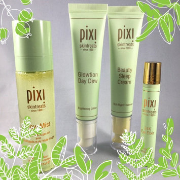 Photo of Pixi Glowtion Day Dew uploaded by Sarah R.