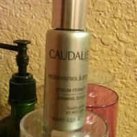 Caudalie Firming Serum 3D Redefinin uploaded by Ruby G.