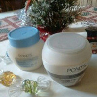 Aveeno® Positively Radiant Intensive Night Cream uploaded by Yvonne H.