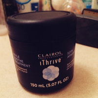 Clairol Professional iThrive Style Soothe Treatment uploaded by Cyndi R.