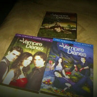 The Vampire Diaries uploaded by Brittany C.