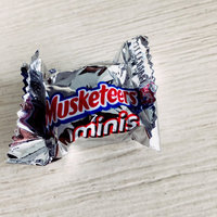 3 Musketeers Candy Bar uploaded by Rana S.