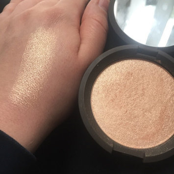 Photo of BECCA Shimmering Skin Perfector® Poured Crème Highlighter uploaded by Erikah N.
