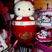 Jelly Belly Hello Kitty Jar uploaded by Amanda H.