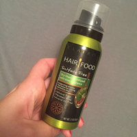 Infused with Kiwi Fragrance Hair Food Sulfate Free Dry Shampoo Infused with Kiwi Fragrance uploaded by Kaitlynne F.