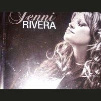 Jenni Rivera - La Misma Gran Senora uploaded by mayra m.