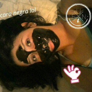 Photo of PILATEN Deep Cleansing Blackhead Mask uploaded by Jossy A.