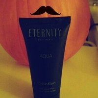 ETERNITY for men by Calvin Klein After Shave Balm uploaded by Halena H.