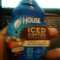 Maxwell House Iced Coffee Concentrate Vanilla uploaded by Stacie W.