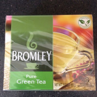 Bromley Green Tea Bags uploaded by Cory K.