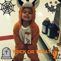 Totally Ghoul Fox Child Halloween Costume - CHOSUN INTERNATIONAL INC. uploaded by Leann L.