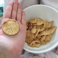 SlimFast 3.2.1 Plan Sour Cream & Onion Snack Bites uploaded by Finley T.