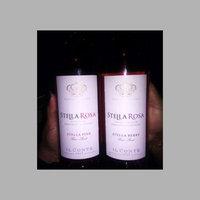 Stella Rosa Wine uploaded by Esse A.